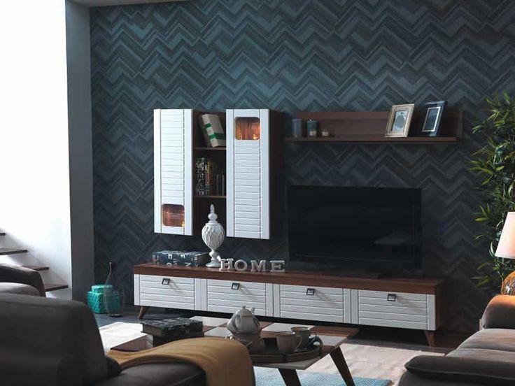 Sönmez Home   Modern Duvar Duvar Ünitesi Takımları   Dream Tv Ünitesi  #EnGüzelAnlara #Sönmez #Home #TvÜnitesi #Home #HomeDesign #Design #Decoration #Ev #Evlilik  #Wedding #Çeyiz #Konfor #Rahat #Renk #Salon #Mobilya #Çeyiz #Kumaş #Stil  #Tasarım #Furniture #Tarz #Dekorasyon #DuvarModül #AltModul #Tv #Modern #Furniture #Duvar #Tv #Ünitesi #Sönmez #Home #Televizyon #Ünitesi #TvSehpası