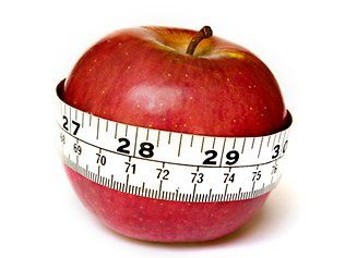 Herbal weight loss pills south africa does tend increase