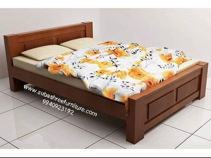 Teakwoodcot Queen Size Whole Sale Price In 2020 Wooden Bed Furniture Shop Bed