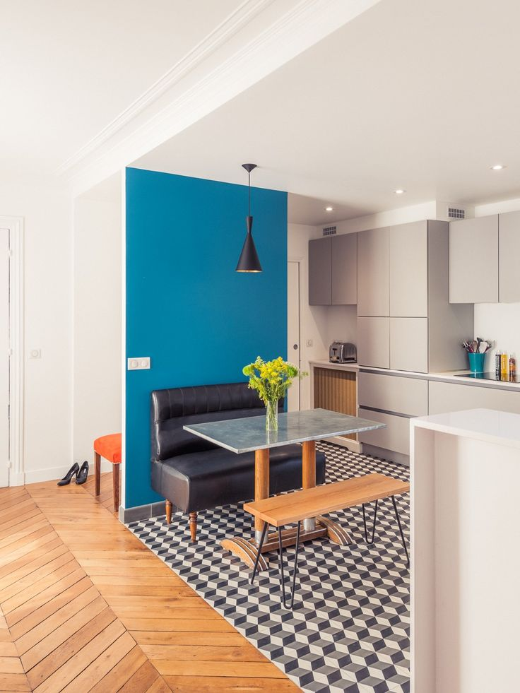 les 237 meilleures images propos de inspiration. Black Bedroom Furniture Sets. Home Design Ideas