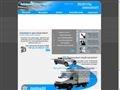 Autohandel TAY Export Autoankauf in Berlin Autoankauf in Berlin Umland von Gebrauchtwagen Unfallfahrzeuge Wir sind ein Gebrauchtwagenhandel in Berlin Wir haben uns im Laufe der Jahre auf den Export im An und Verkauf von Fahrzeugen spezialisiert Samtliche Fahrzeuge die wir kaufen werden von uns exportiert Wir sind standig auf der Suche nach Fahrzeugen aller Art Pkw s Busse Transporter Pick Up s Gelandewagen Firmenwagen Nutzfahrzeuge Mit ohne TUV Unfall und defekte Mangel oder hoher KM Stand…
