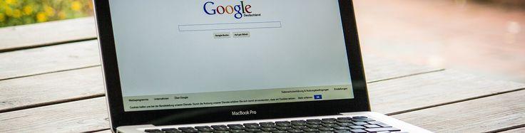 Local Hotel Search Engine Optimization Local SEO Ranking Factors