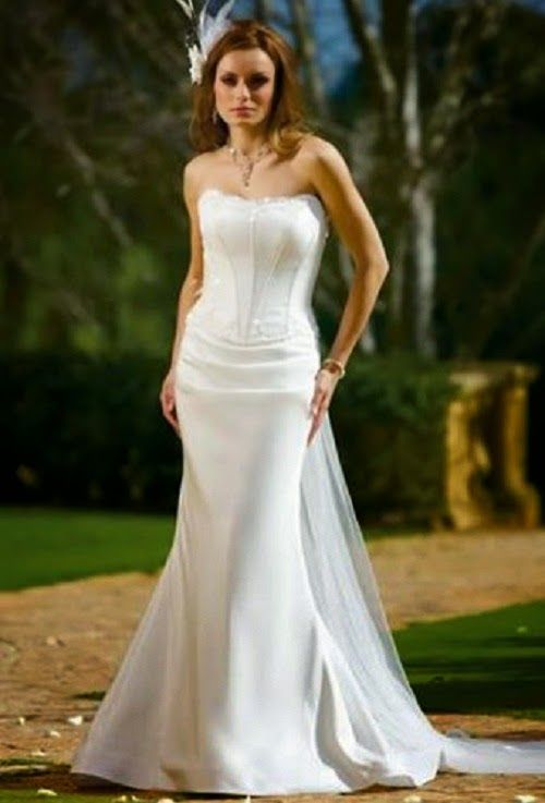 197 best new fashions pk images on pinterest homecoming for Hawaiian wedding dresses informal