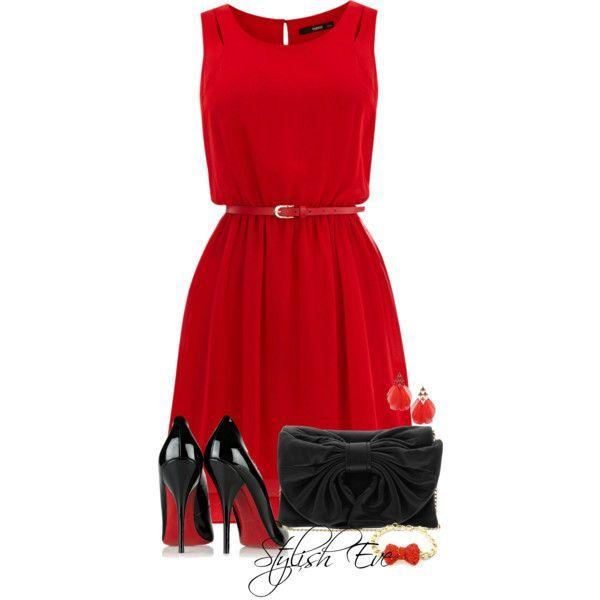 17 Best ideas about Short Summer Dresses on Pinterest - White ...