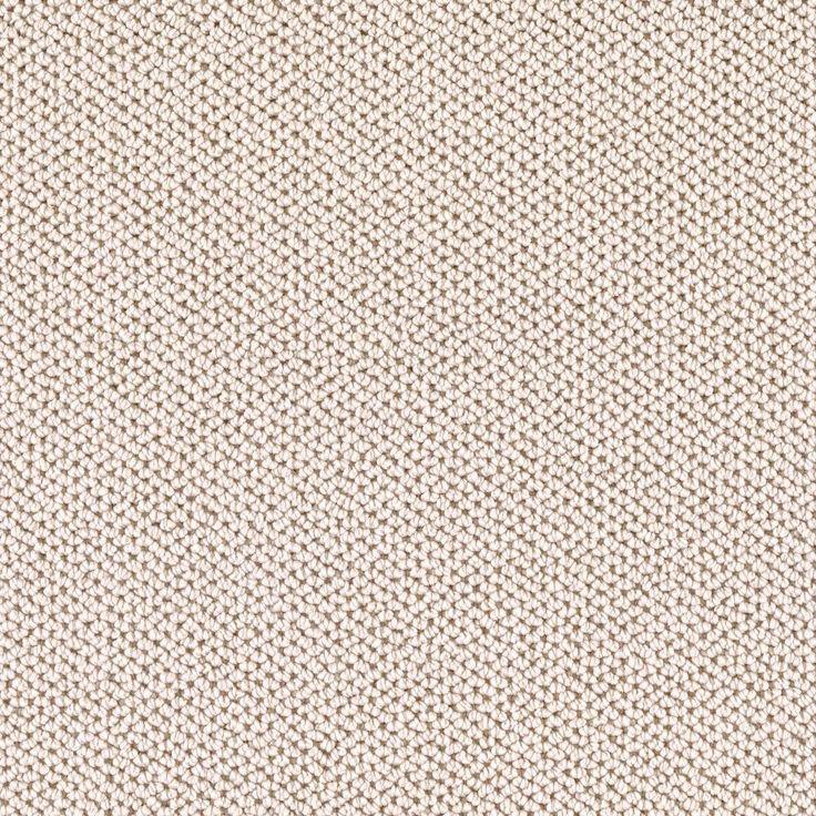 Carpet Sample - Priority - Color Down Feather Loop 8 in x 8 in