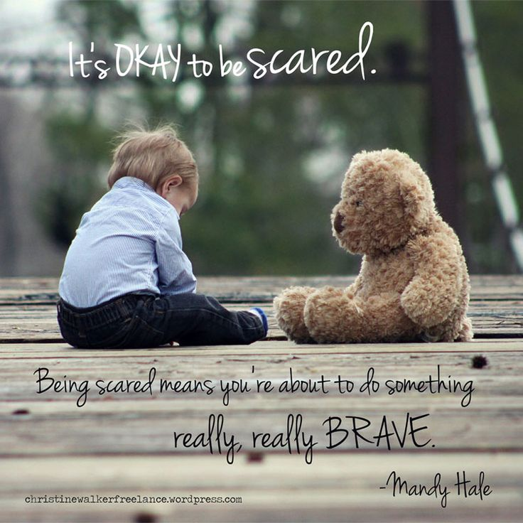 Inspirational Foster Care Quotes: 8 Best Foster Care Encouragement Images On Pinterest