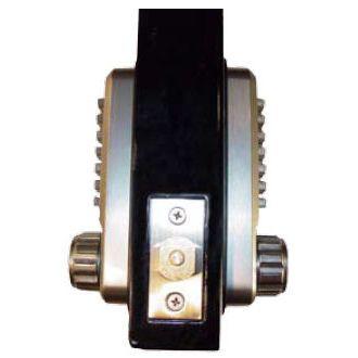 25 Best Door Locks Images On Pinterest Door Locks Locks