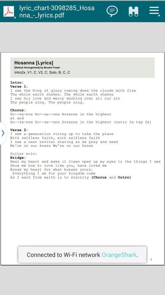 Lyric mercy mercy hillsong lyrics : 83 best {Ashley Ridge Church} images on Pinterest | Lyrics, Music ...