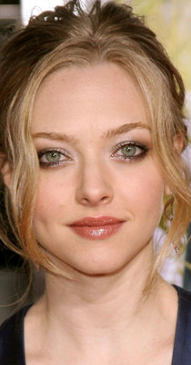 Amanda Seyfried, Actress: Mamma Mia!. Amanda Seyfried was born and raised in Allentown, Pennsylvania, to Ann (Sander), an occupational therapist, and Jack Seyfried, a pharmacist. She is of German, and some English and Scottish, ancestry. She began modeling when she was eleven, and acted in high school productions as well as taking singing lessons. She landed a recurring role in the long-running soap opera As the World Turns (1956) ...