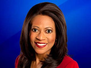 Deanna Dewberry will join Dallas NBC O KXAS-TV on Oct. 15 as an investigative reporter and anchor. #mediamoves