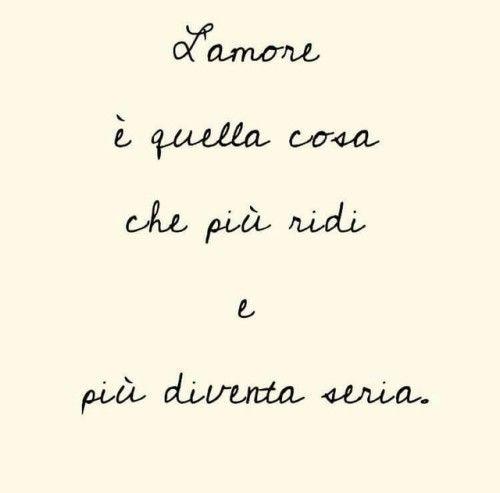 Frasi damore http://enviarpostales.net/imagenes/frasi-damore-146/ #amore #romantiche #frasi