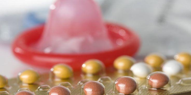 Află care sunt metodele de contracepție disponibile și care sunt avantajele și dezavantajele acestora pentru a te asigura că alegi cea mai potrivită soluție...