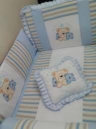 Bilderesultat for patchwork bebe