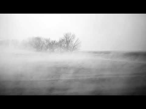 "(1045) Serene Improvisation by myself. ""Winter, spring, summer, fall"" NO BLUES - YouTube"