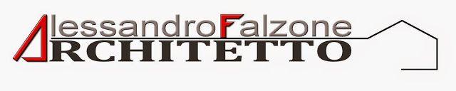 Arch. Alessandro Falzone: la nascita dell'ultima sponsorizzazione!  http://finchesponsornonvisepari.blogspot.it/2015/06/architetto-alessandro-falzone-la.html  #finchesponsornonvisepari #saraheluciano #20giugno2015 #savethedate #siavvicina #architetto #alessandrofalzone #progetto #casa #design #consulenza #nido #amore #nozzeconsponsor #wedding