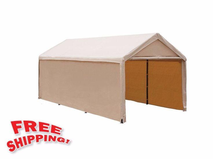 US $666.00 New in Home & Garden, Yard, Garden & Outdoor Living, Garden Structures & Shade