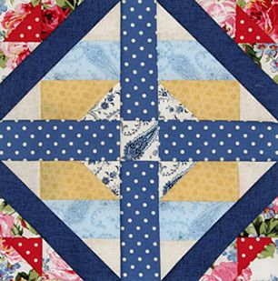 30 best Patchwork Party 2014 images on Pinterest | Quilt kits ... : quilt shops in kansas city - Adamdwight.com