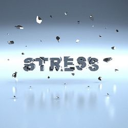 """April is Stress Awareness Month. Caregiving is stressful for anyone, but some people are at higher risk of """"caregiver stress syndrome"""" than others. Know the extra stress factors: https://www.caring.com/articles/caregiver-stress-syndrome-whos-most-stressed"""