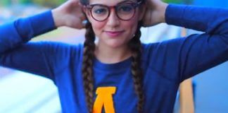24 Quick and Easy Back to School Hairstyles for Teens