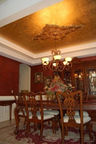 37 Best Images About Dining Room Ideas Furniture And