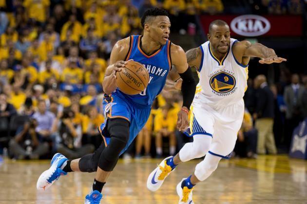 #live_nba #watch_basketball_online #live_nba #watch_basketball_online