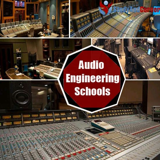 202 best Professional Recording Music Production images on Pinterest ...
