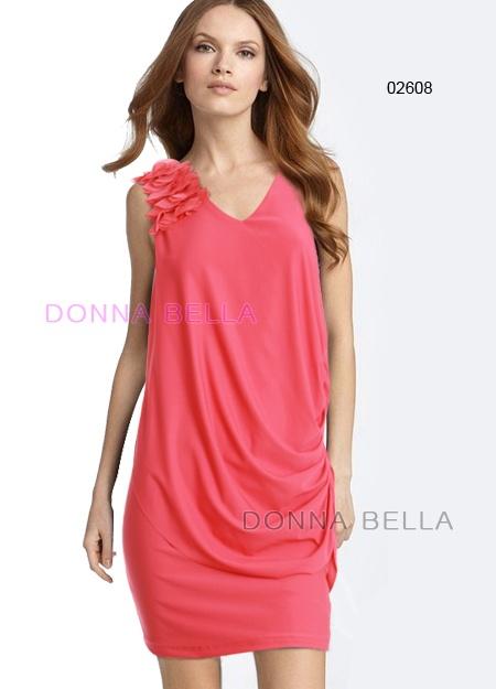 63 best Affordable Fashion images on Pinterest | Donna bella, Donna ...