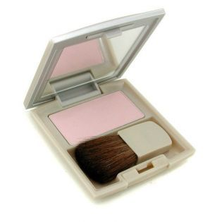 Kanebo Sensai Cheek Color CC07 - Allık  #makyaj  #alışveriş #indirim #trendylodi  #MakyajÜrünleri #bakım #moda #güzellik #makeup #kozmetik
