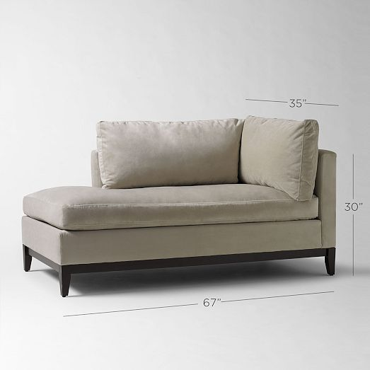 108 best Sofas Sectionals Chaise and Daybeds images on