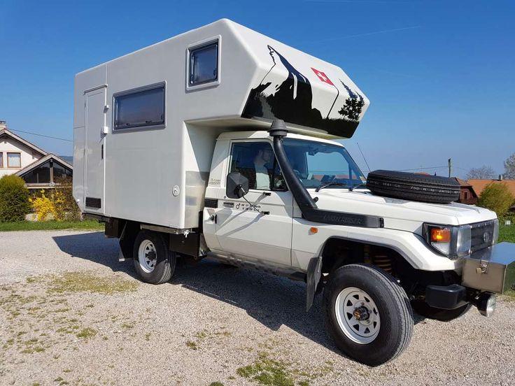 best 25 land cruiser pick up ideas on pinterest toyota land cruiser diesel toyota land. Black Bedroom Furniture Sets. Home Design Ideas