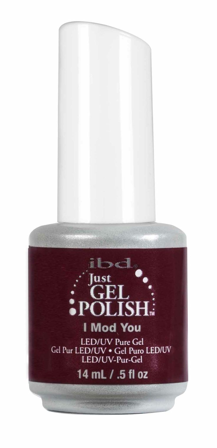 Home ibd just gel polish ibd just gel polish abracadabra - Ibd Introduces Its Line Of Soak Off Gel Polish Called Just Gel This Gel Polish Is A Strong Pure Gel Formula That Wears Like A True Gel