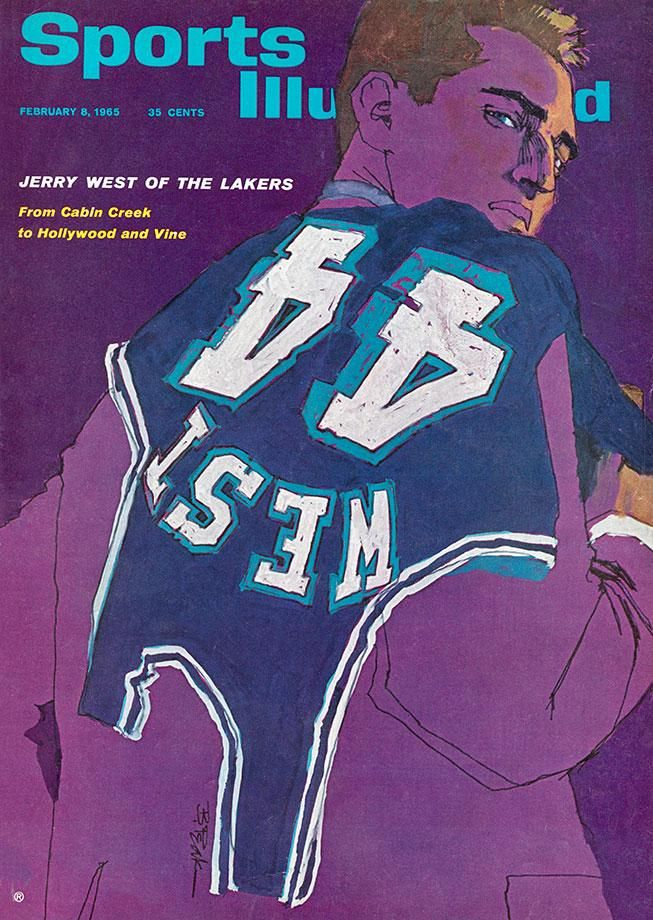 Best Illustrated Book Covers ~ Best images about sports illustrated on pinterest