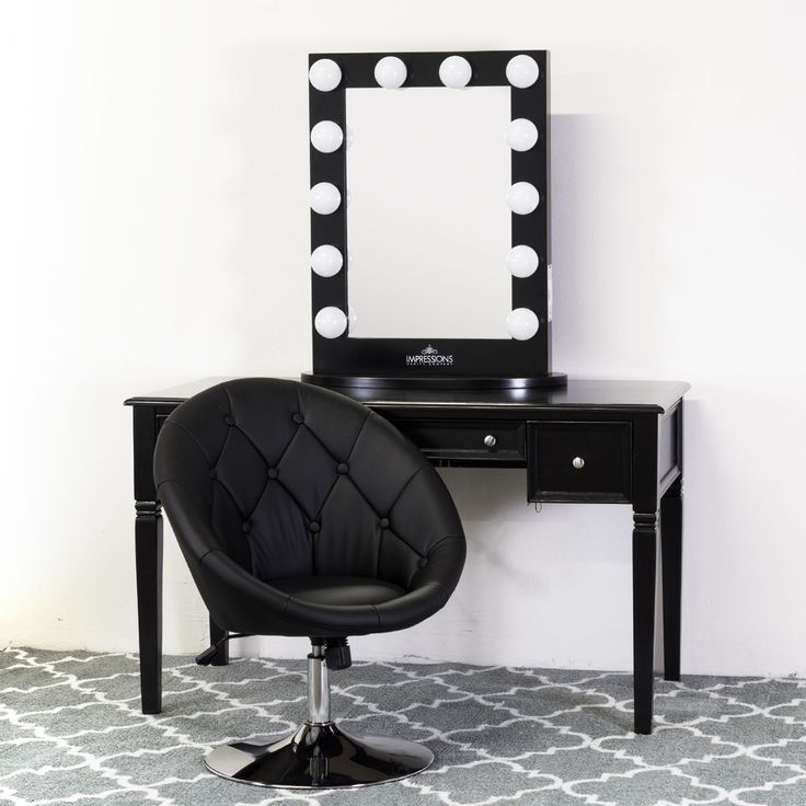 Impressions-Vanity-Desk-800913-Classic-Black-02