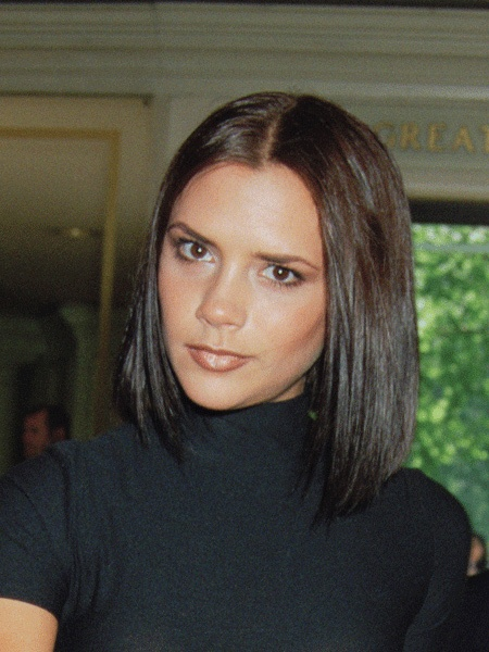 17 best Posh Spice For...