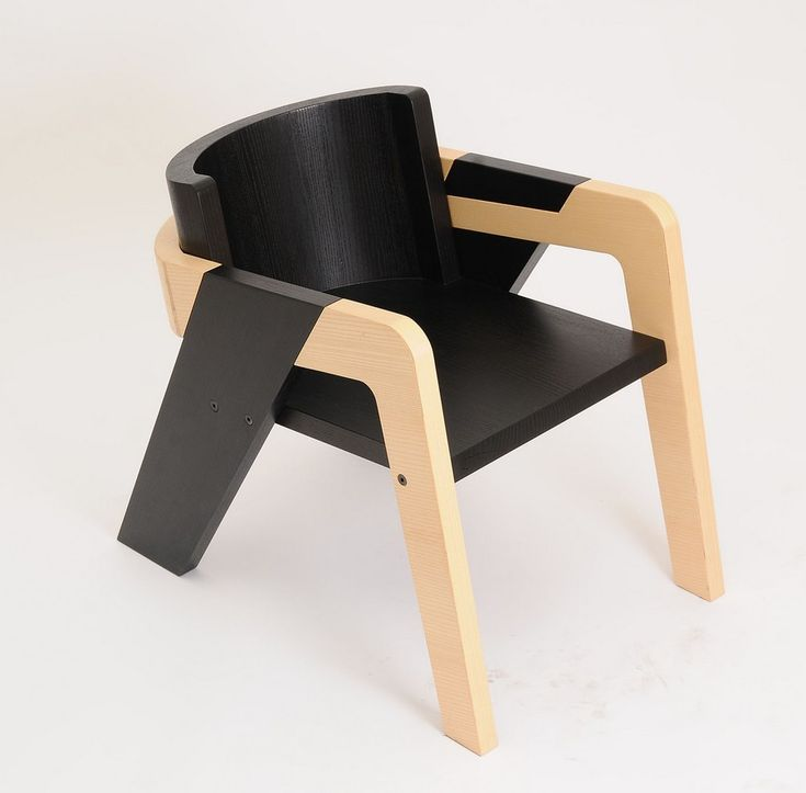 Self Assemble Furniture 10 best furniture images on pinterest | chair design, black chairs