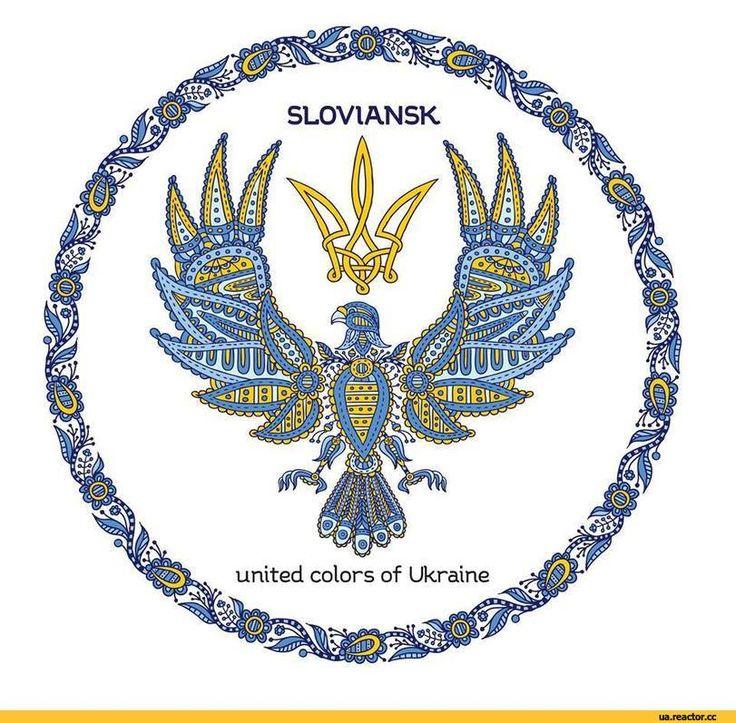 художник Олекса Новаківський / Українське мистецтво :: Моя ...