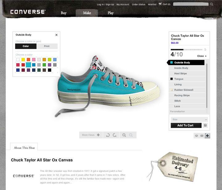 converse.jpg (720×619)