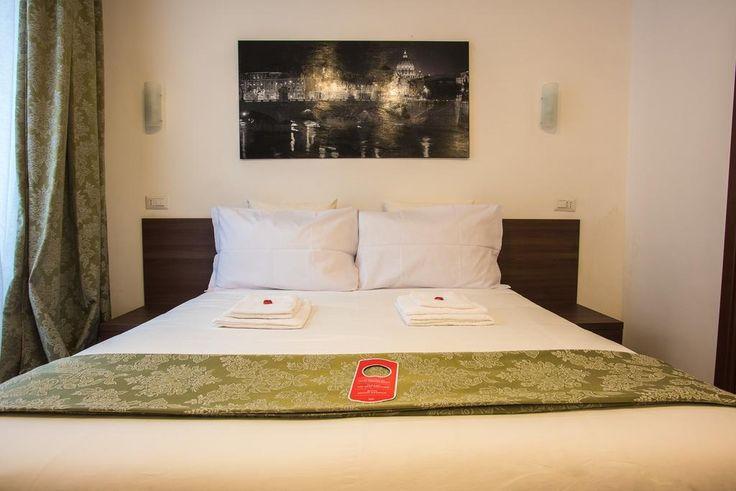 €130 | Budgetplaces.com: B&B Fani , Rome, Italy - 96 Guest reviews . Book your hotel now!