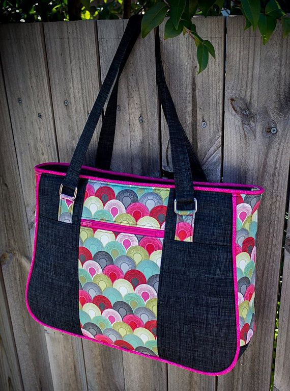 Hey, I found this really awesome Etsy listing at https://www.etsy.com/listing/237142613/tote-bag-pattern-goin-uptown-tote-large