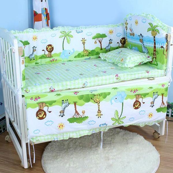 Die besten 25+ Baby cot mattress Ideen auf Pinterest   Baby ...