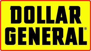 Dollar General Ad for 2-16 to 2-22 with Coupon Matchups - http://www.thecouponingcouple.com/dollar-general-ad-for-2-16-14/  Dollar General Shoppers ~ We just posted the NEW Dollar General Ad with Coupon Matchups for 2-16 to 2-22!  Click the link below to get all of the details! ► http://www.thecouponingcouple.com/dollar-general-ad-for-2-16-14/