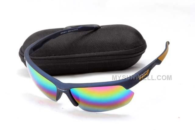 http://www.mysunwell.com/oakley-sport-sunglass-9190-blue-frame-multicolor-lens-supply-cheap.html OAKLEY SPORT SUNGLASS 9190 BLUE FRAME MULTICOLOR LENS SUPPLY CHEAP Only $25.00 , Free Shipping!