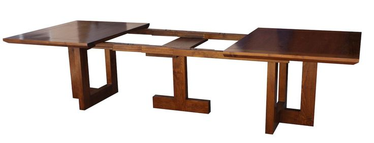 25 Best Ideas About Trestle Dining Tables On Pinterest Restoration Hardwar
