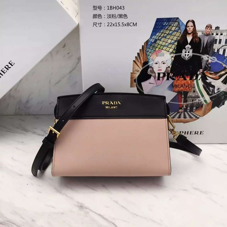 prada Bag, ID : 53216(FORSALE:a@yybags.com), prada purse bag, original prada  bags prices, prada jeans bag, prada cheap designer purses, prada backpack  ...