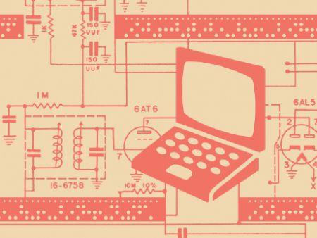Teach Your Kids to Code: 6 Beginner's Resources for Parents   Edutopia