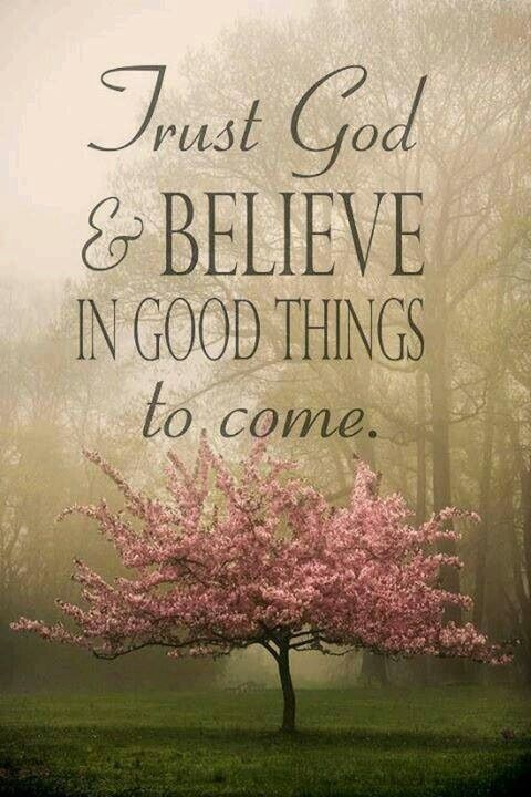 #Believe read more.. http://www.mainquotes.com/topic/god/1.html Absolutely !!  WE HAVE A LIVING,  POWERFUL, GRACIOUS AND MERCIFUL GOD WHO CAN DO THE IMPOSSIBLE!!!