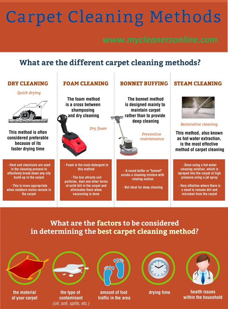 Bissell Proheat X Revolution Pet Pro Carpet Cleaner