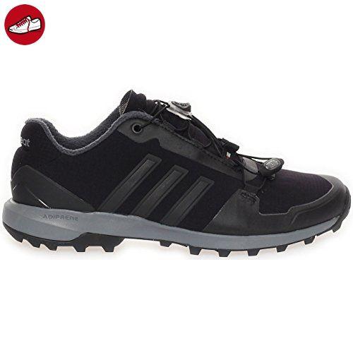 89W1 adidas CH Fastshell Herren Schuhe B27299 Outdoor Gr. 47 1/3 - Adidas schuhe (*Partner-Link)