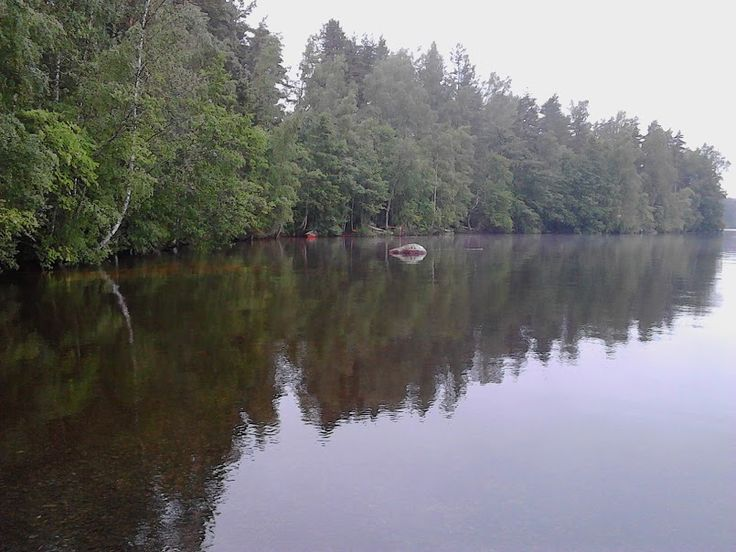 Ojajärvi, Loppi/Kanta-Häme
