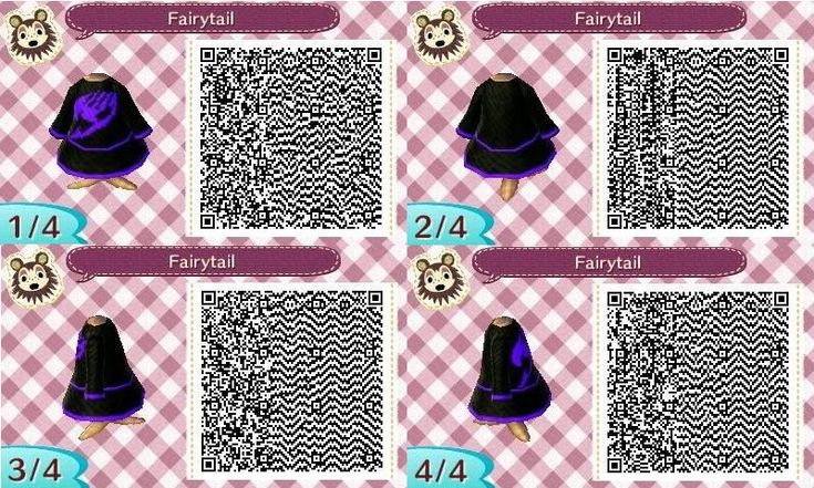 Fairytail Logo Dress. DM me if you want a different color